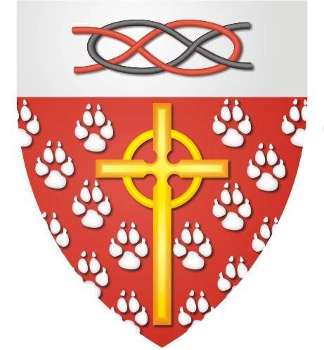 эскиз герба